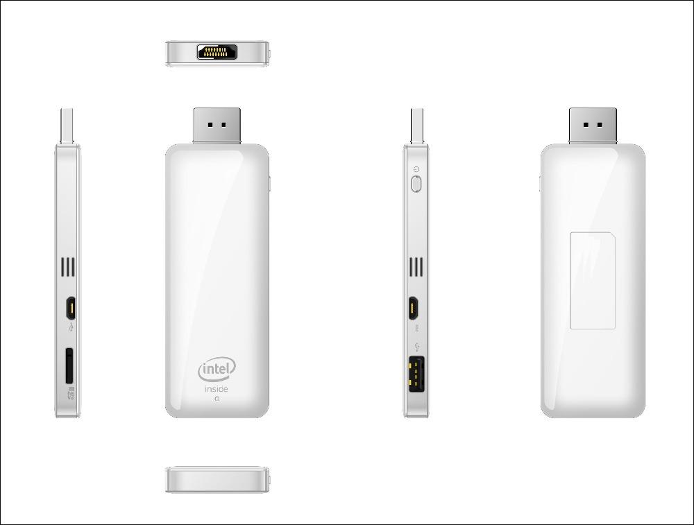 Intel-mini-pc2