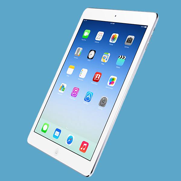 iPad-Air_1