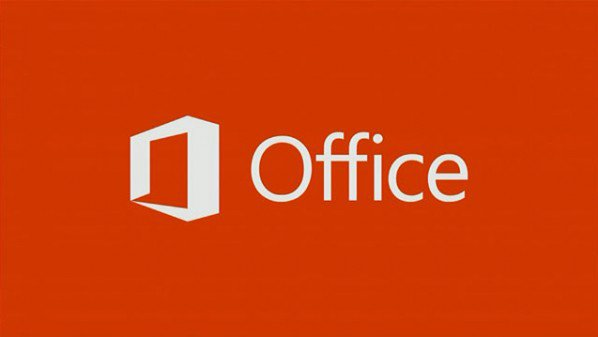 office-2013-logo-598x337