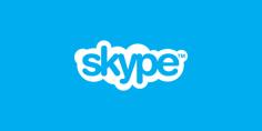 skype-l