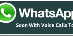whatsapp-Voice-calls-001