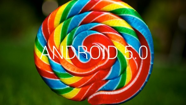 android-lollipop-598x337