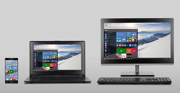 windows-10-across-devices